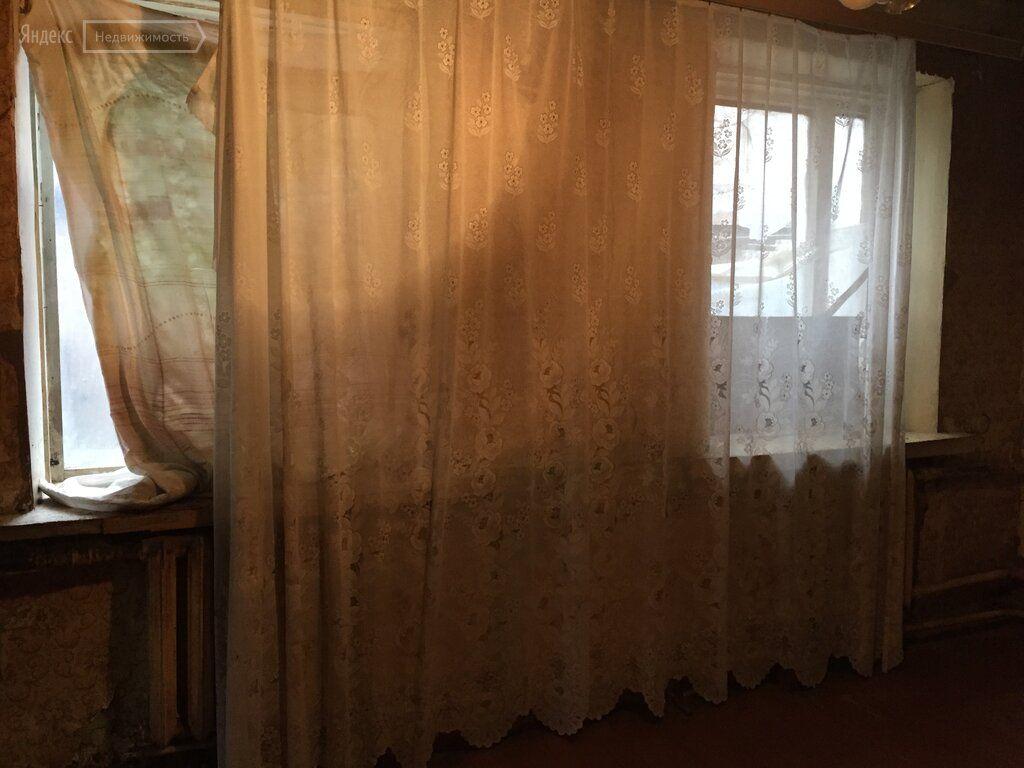 Продажа дома Электроугли, метро Новокосино, Пионерская улица 13, цена 2500000 рублей, 2021 год объявление №555469 на megabaz.ru