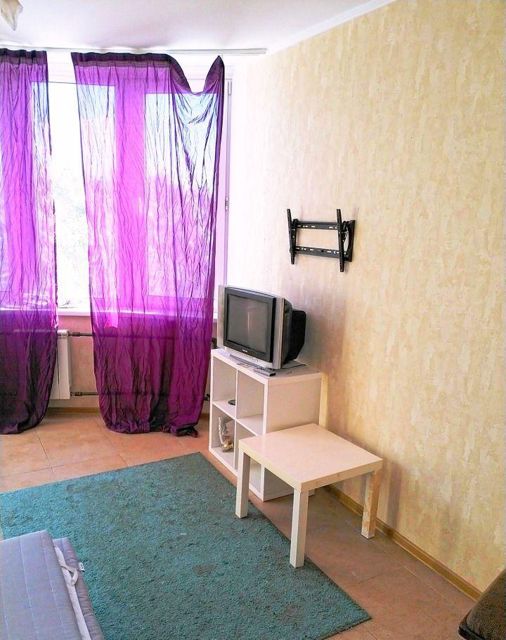 Аренда двухкомнатной квартиры Черноголовка, Береговая улица 22, цена 22000 рублей, 2021 год объявление №1268942 на megabaz.ru