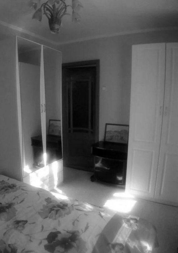 Продажа двухкомнатной квартиры Лыткарино, цена 1800000 рублей, 2021 год объявление №514898 на megabaz.ru