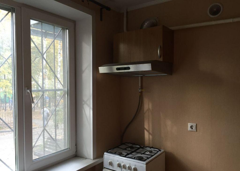 Аренда двухкомнатной квартиры поселок Горки-2, цена 25000 рублей, 2021 год объявление №1235449 на megabaz.ru