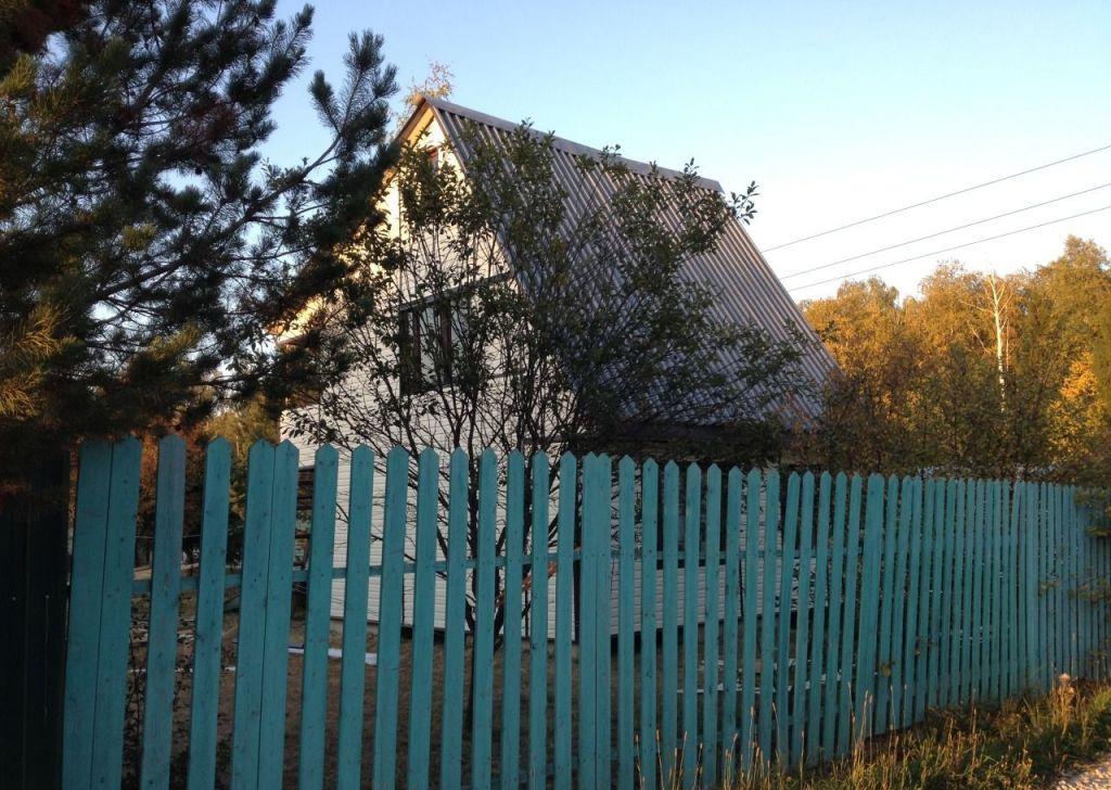 Продажа дома СНТ Луч, цена 1700000 рублей, 2021 год объявление №399086 на megabaz.ru