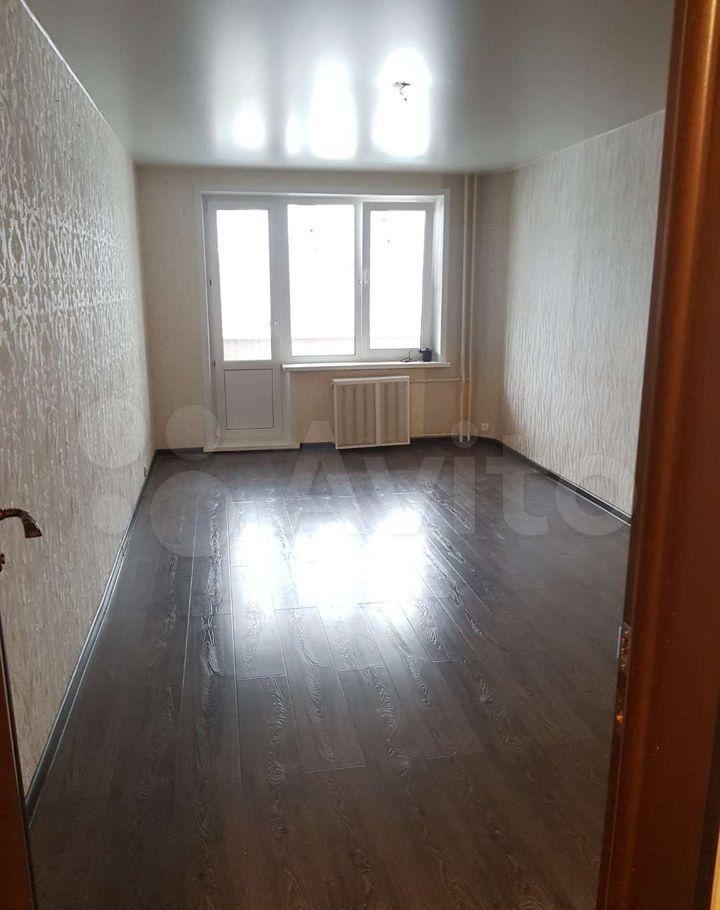 Продажа двухкомнатной квартиры село Петровское, Центральная улица 23, цена 2250000 рублей, 2021 год объявление №553625 на megabaz.ru