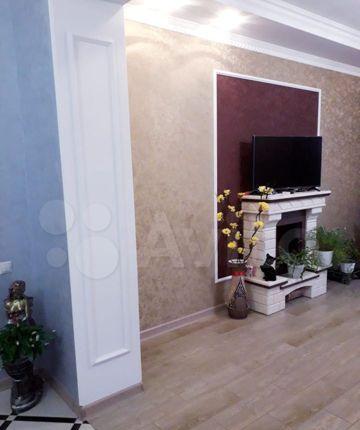 Продажа дома деревня Пятница, цена 14990000 рублей, 2021 год объявление №440706 на megabaz.ru