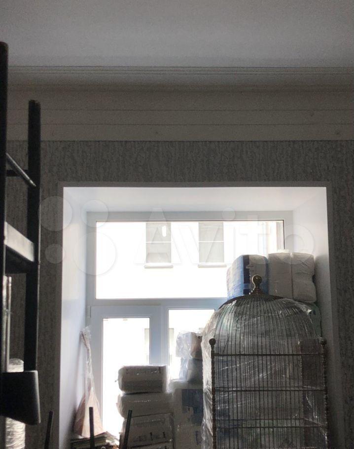 Продажа пятикомнатной квартиры Москва, метро Тургеневская, Мясницкая улица 15, цена 57000000 рублей, 2021 год объявление №629131 на megabaz.ru