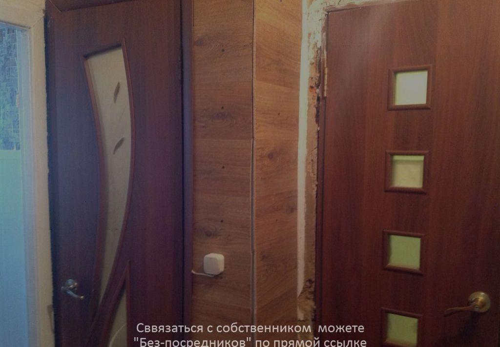 Продажа двухкомнатной квартиры рабочий посёлок Тучково, Восточная улица 11, цена 2392000 рублей, 2021 год объявление №515323 на megabaz.ru