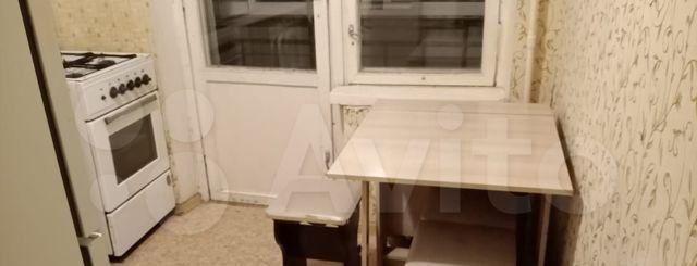 Аренда двухкомнатной квартиры Красногорск, метро Митино, улица Ленина 39, цена 25000 рублей, 2021 год объявление №1315971 на megabaz.ru