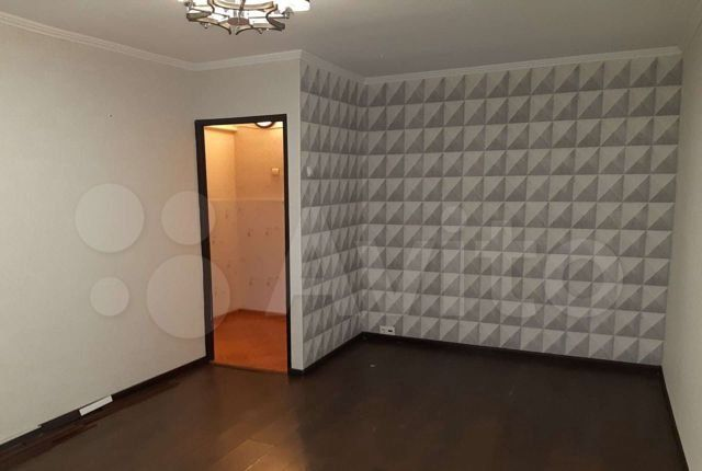 Аренда однокомнатной квартиры Пущино, цена 12000 рублей, 2021 год объявление №1230856 на megabaz.ru