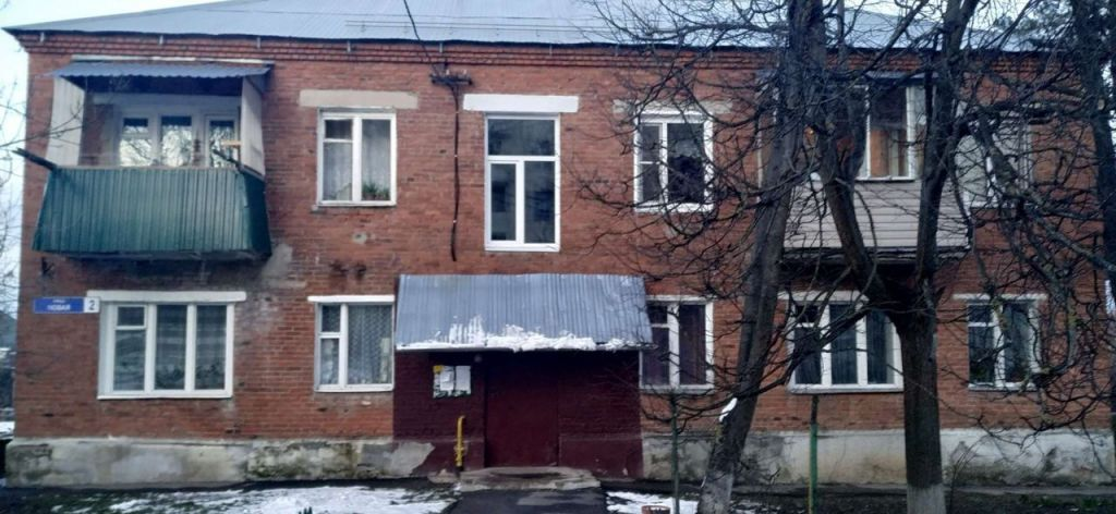 Аренда студии деревня Федюково, Новая улица 2, цена 22000 рублей, 2021 год объявление №1228612 на megabaz.ru