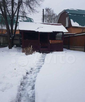 Аренда дома село Петрово-Дальнее, Центральная улица 4, цена 50000 рублей, 2021 год объявление №1323560 на megabaz.ru