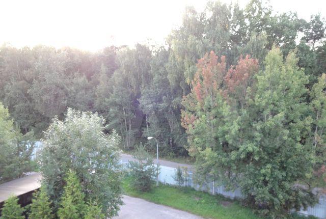 Аренда дома деревня Юрлово, цена 125000 рублей, 2021 год объявление №1287817 на megabaz.ru