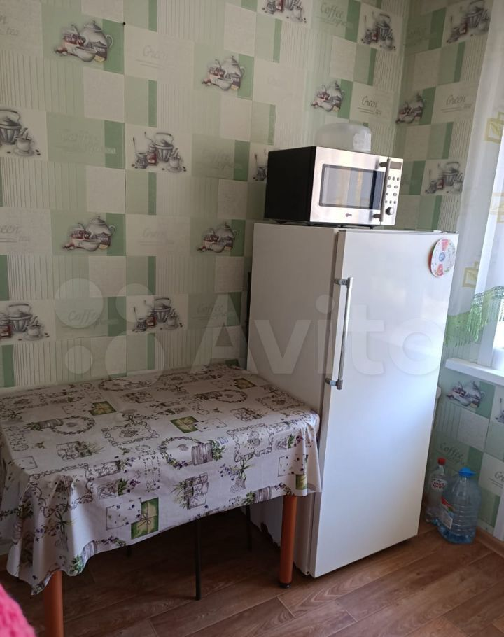 Аренда однокомнатной квартиры Электросталь, улица Мира 23, цена 17000 рублей, 2021 год объявление №1482942 на megabaz.ru