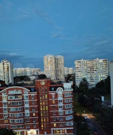 Продажа комнаты Москва, метро Алтуфьево, Абрамцевская улица 1, цена 3250000 рублей, 2021 год объявление №533072 на megabaz.ru