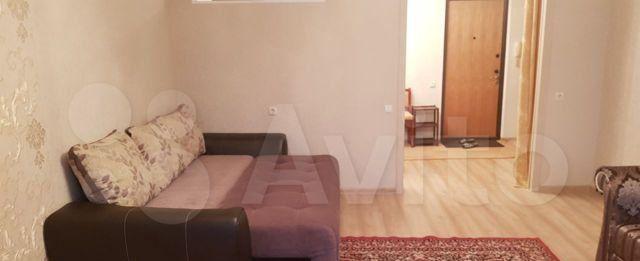 Аренда однокомнатной квартиры Москва, метро Бунинская аллея, улица Академика Семёнова 3, цена 43000 рублей, 2021 год объявление №1310267 на megabaz.ru