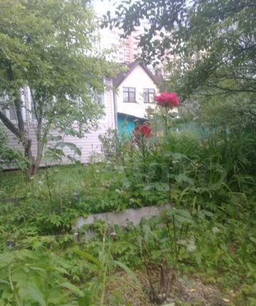 Продажа дома село Немчиновка, цена 10500000 рублей, 2021 год объявление №422517 на megabaz.ru