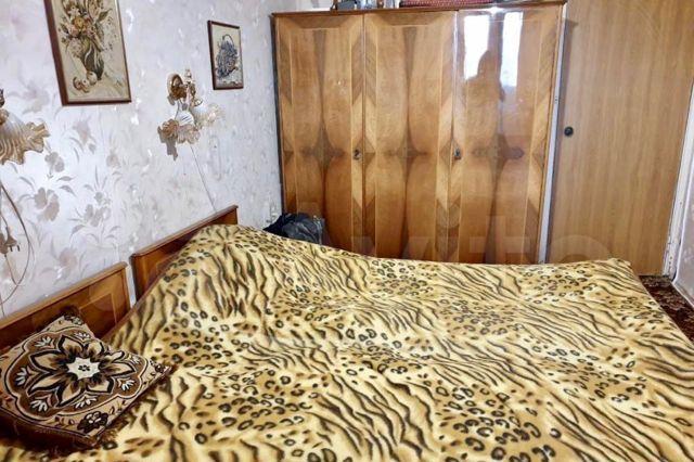 Продажа трёхкомнатной квартиры Москва, метро Отрадное, улица Мусоргского 11, цена 12000000 рублей, 2021 год объявление №539951 на megabaz.ru