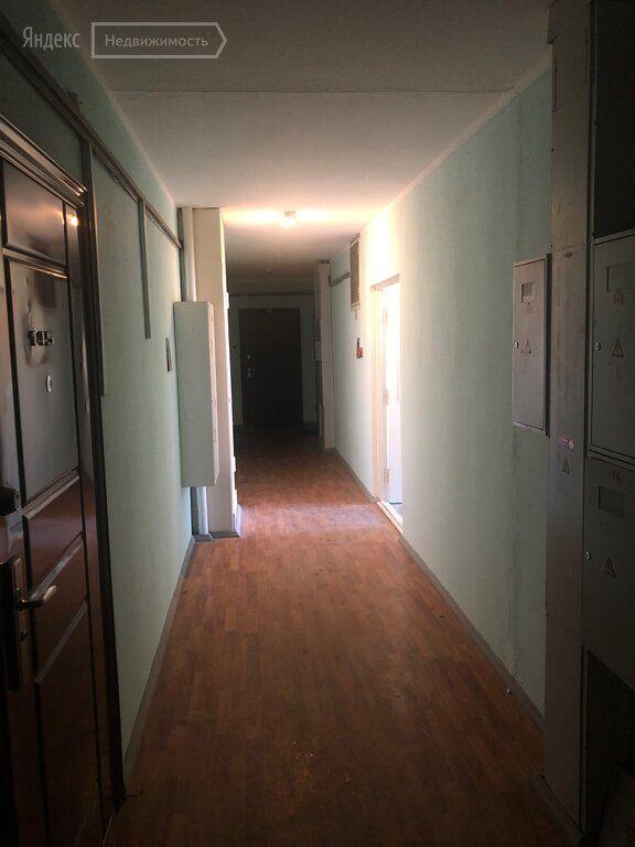 Продажа двухкомнатной квартиры Москва, метро Планерная, Туристская улица 33, цена 13300000 рублей, 2021 год объявление №578742 на megabaz.ru