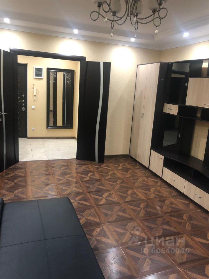 Аренда однокомнатной квартиры Химки, метро Планерная, цена 30000 рублей, 2021 год объявление №1409286 на megabaz.ru