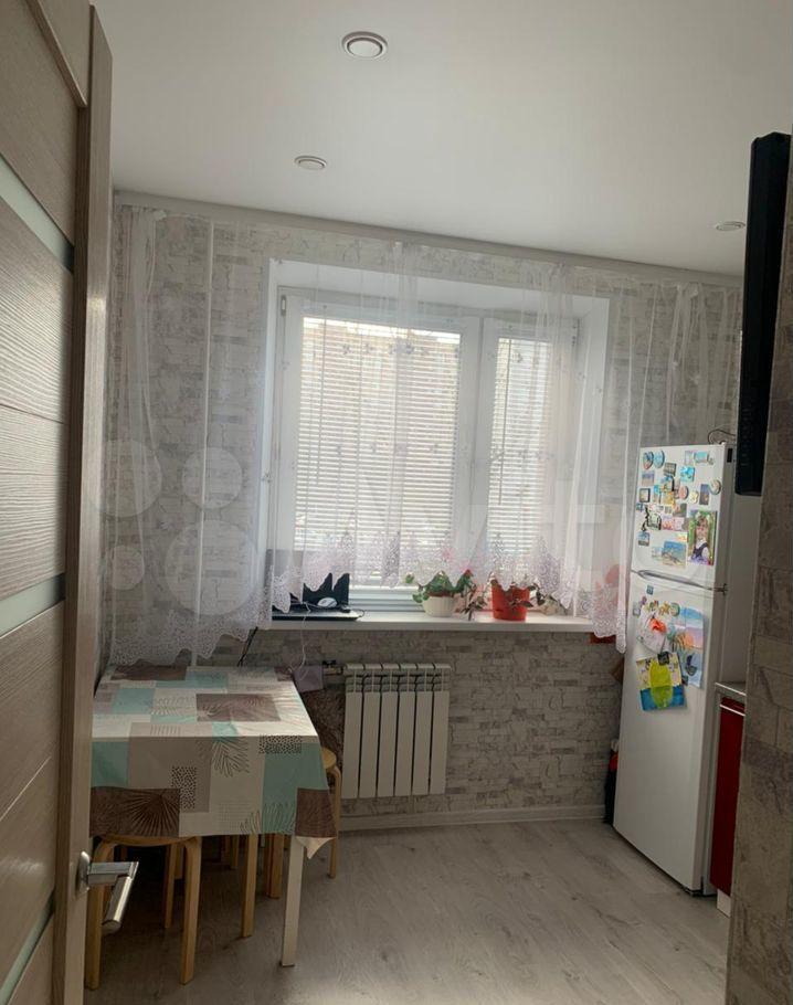 Продажа двухкомнатной квартиры Видное, проспект Ленинского Комсомола 5, цена 8300000 рублей, 2021 год объявление №599922 на megabaz.ru