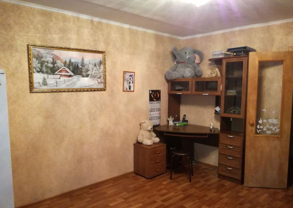 Аренда двухкомнатной квартиры Черноголовка, Коммунальная улица 3, цена 20000 рублей, 2021 год объявление №1237446 на megabaz.ru