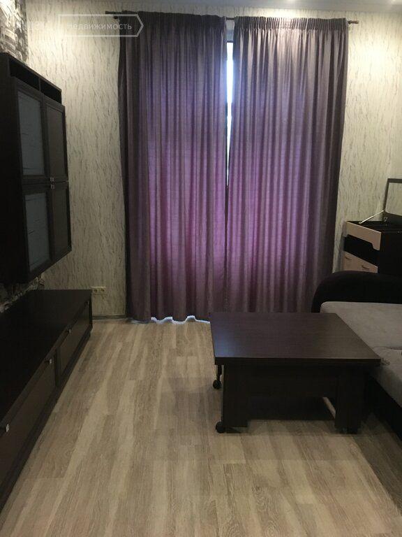 Аренда комнаты Ступино, проспект Победы 31, цена 11000 рублей, 2021 год объявление №1403290 на megabaz.ru
