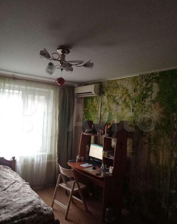 Аренда двухкомнатной квартиры Москва, метро Семеновская, проспект Будённого 11к1, цена 42000 рублей, 2021 год объявление №1405500 на megabaz.ru