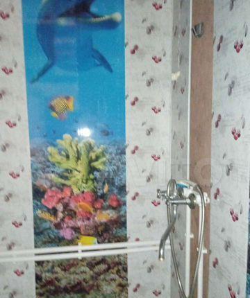 Продажа дома село Растуново, цена 3000000 рублей, 2021 год объявление №582833 на megabaz.ru
