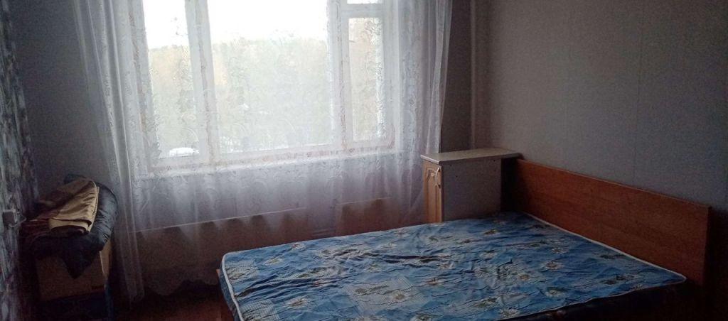 Аренда комнаты деревня Давыдово, улица 2-й Микрорайон 10А, цена 6000 рублей, 2021 год объявление №1238405 на megabaz.ru
