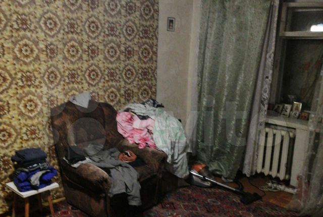 Аренда двухкомнатной квартиры поселок Реммаш, улица Мира 10, цена 10000 рублей, 2021 год объявление №1266937 на megabaz.ru
