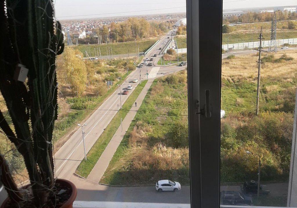 Аренда комнаты поселок санатория Подмосковье, цена 5000 рублей, 2021 год объявление №1238089 на megabaz.ru