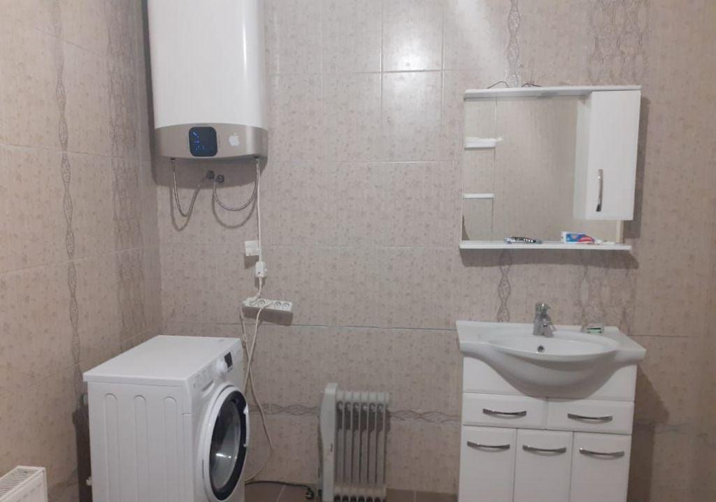 Аренда дома село Озерецкое, цена 50000 рублей, 2021 год объявление №1269277 на megabaz.ru