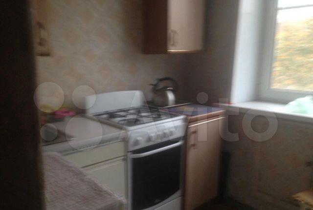 Аренда двухкомнатной квартиры деревня Черное, улица Агрогородок 4, цена 20000 рублей, 2021 год объявление №1267013 на megabaz.ru