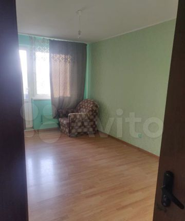 Продажа двухкомнатной квартиры Кашира, Садовая улица 41к1, цена 3200000 рублей, 2021 год объявление №548851 на megabaz.ru