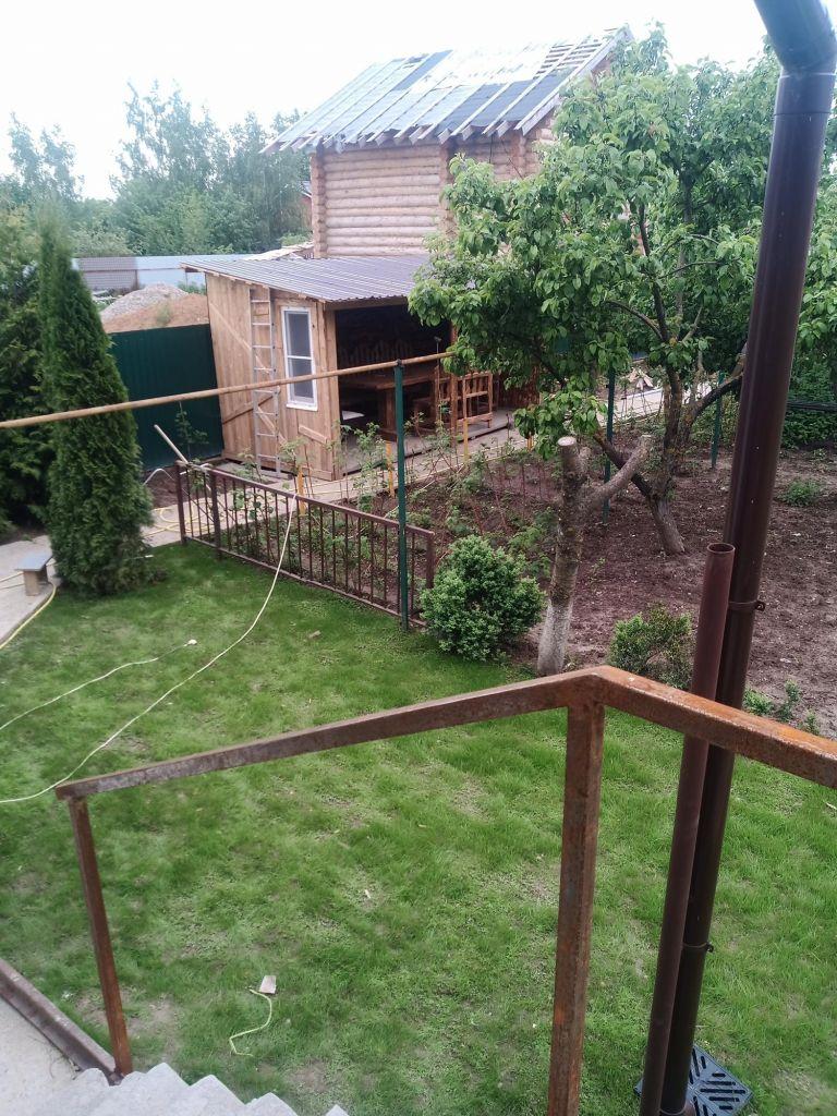 Аренда дома деревня Жеребятьево, цена 19000 рублей, 2020 год объявление №1071925 на megabaz.ru