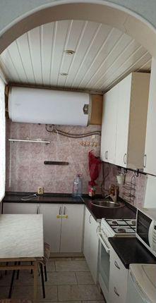Аренда трёхкомнатной квартиры село Гжель, Новая улица 24, цена 30000 рублей, 2021 год объявление №1340078 на megabaz.ru