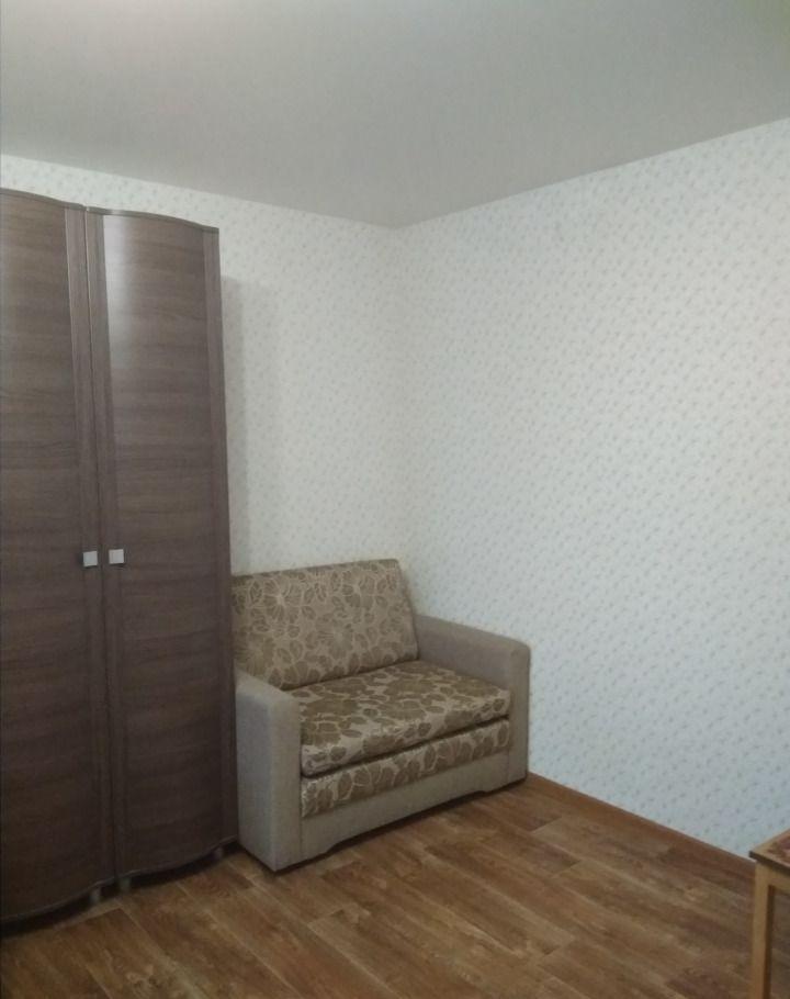 Аренда однокомнатной квартиры дачный посёлок Поварово, цена 16000 рублей, 2020 год объявление №1205606 на megabaz.ru