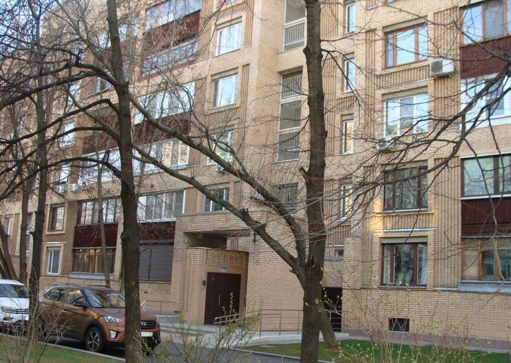 Аренда двухкомнатной квартиры Москва, метро Пушкинская, Богословский переулок 7, цена 135000 рублей, 2020 год объявление №1073670 на megabaz.ru