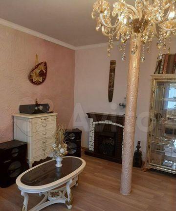 Аренда дома деревня Юрлово, цена 65000 рублей, 2021 год объявление №1250854 на megabaz.ru