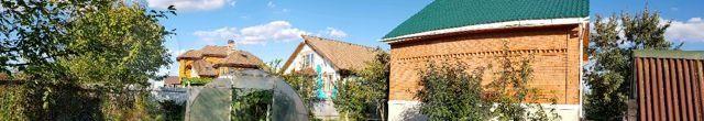Продажа дома деревня Ивановка, цена 9200000 рублей, 2021 год объявление №407968 на megabaz.ru
