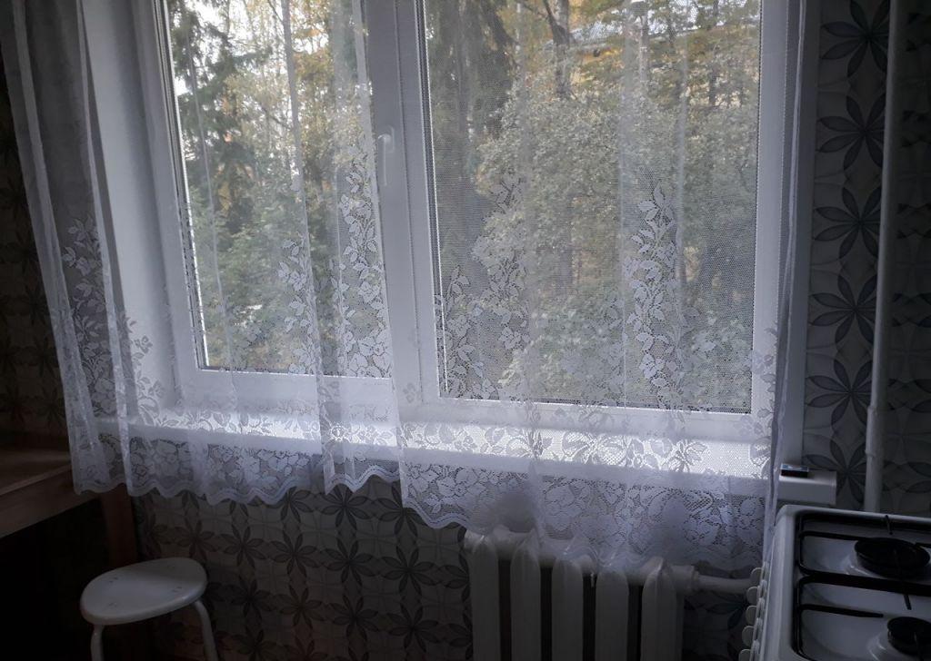 Аренда двухкомнатной квартиры поселок Архангельское, цена 30000 рублей, 2021 год объявление №1226157 на megabaz.ru