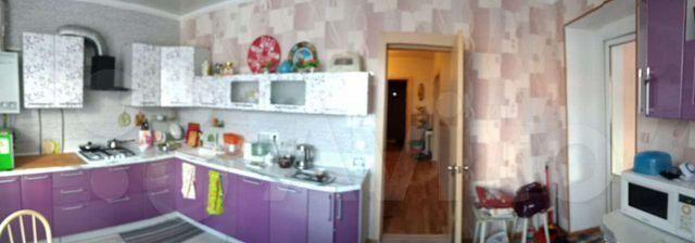 Аренда дома деревня Софьино, цена 70000 рублей, 2021 год объявление №1314535 на megabaz.ru