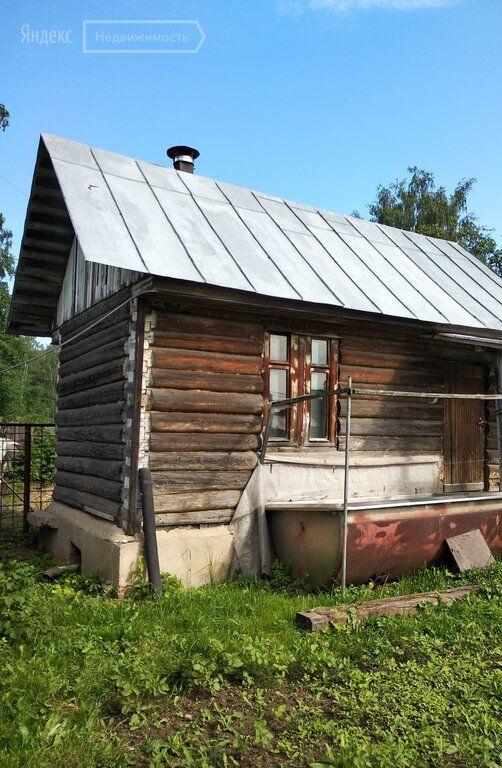 Продажа дома деревня Ивановское, цена 15000000 рублей, 2021 год объявление №516979 на megabaz.ru
