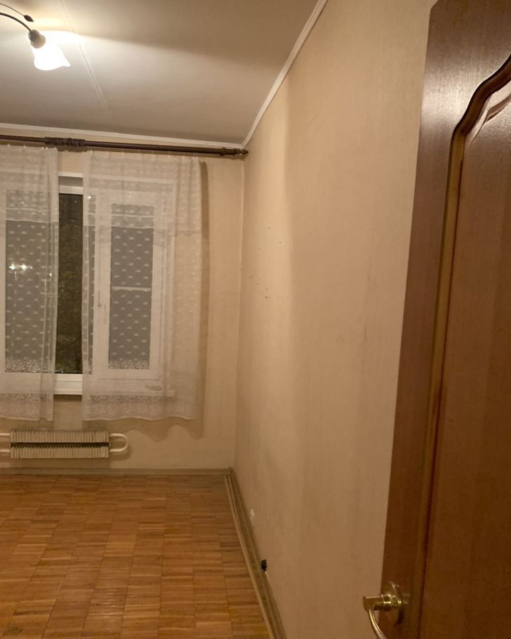 Продажа двухкомнатной квартиры Москва, метро Отрадное, улица Бестужевых 1А, цена 9500000 рублей, 2021 год объявление №532349 на megabaz.ru