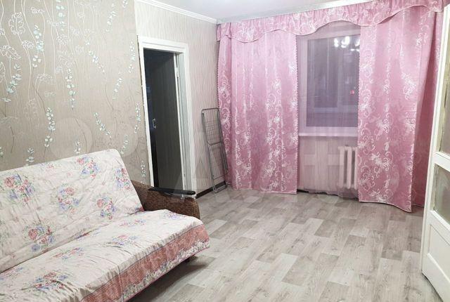 Аренда двухкомнатной квартиры Воскресенск, улица Энгельса 5, цена 16000 рублей, 2021 год объявление №1295083 на megabaz.ru