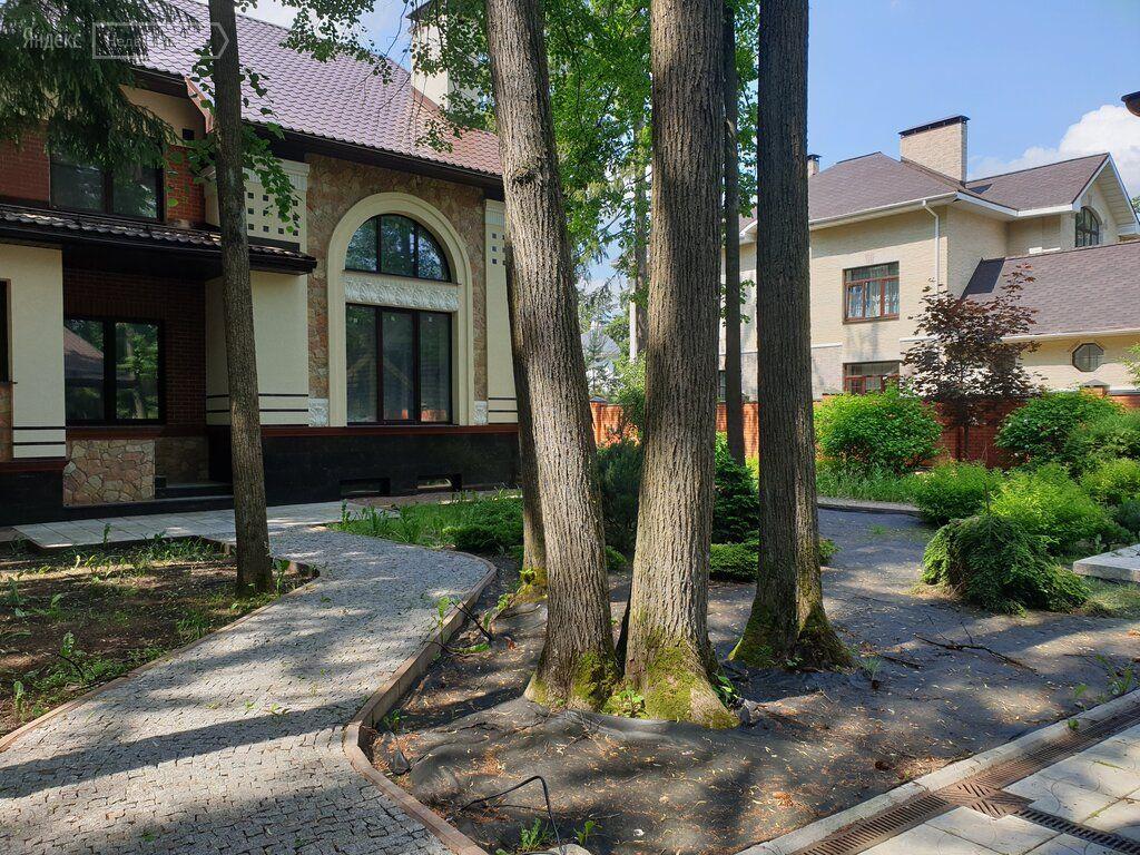 Продажа дома деревня Сивково, цена 50000000 рублей, 2021 год объявление №591586 на megabaz.ru
