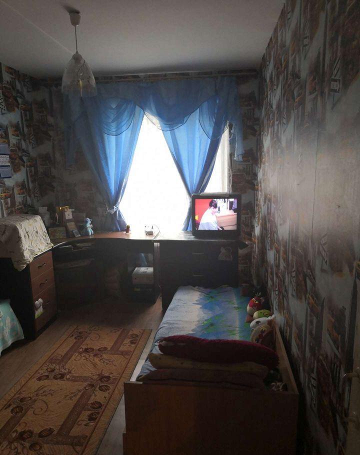 Аренда двухкомнатной квартиры Пущино, цена 15000 рублей, 2021 год объявление №1238779 на megabaz.ru
