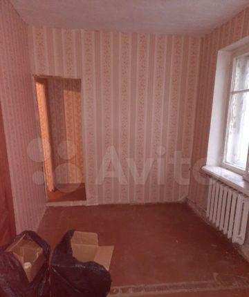 Продажа двухкомнатной квартиры Лыткарино, Спортивная улица 2А, цена 4200000 рублей, 2021 год объявление №540970 на megabaz.ru