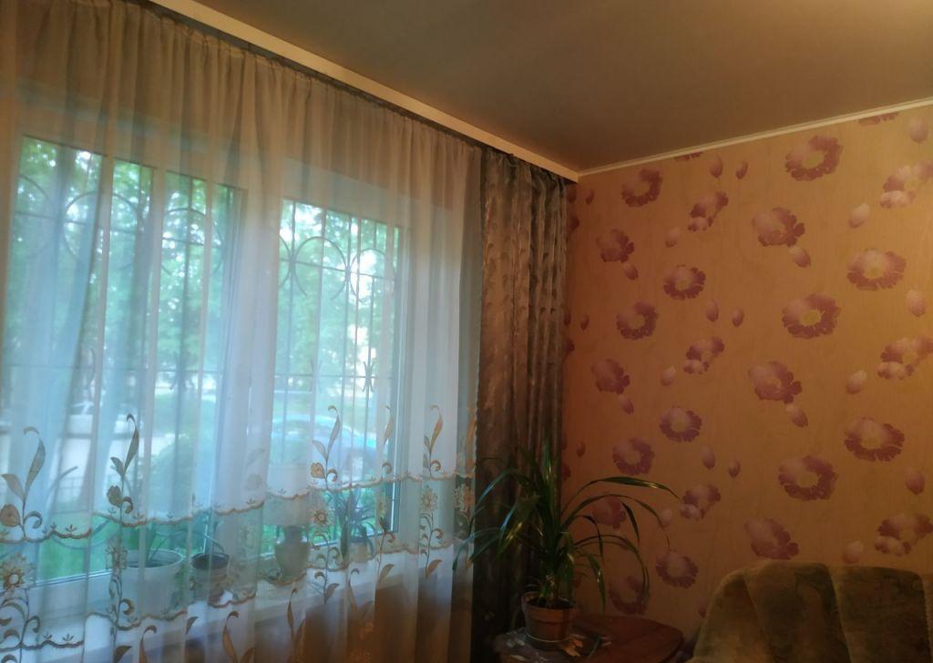 Аренда комнаты поселок Поведники, Санаторная улица, цена 10000 рублей, 2021 год объявление №1005284 на megabaz.ru