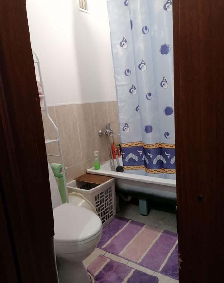 Продажа двухкомнатной квартиры Кубинка, улица Сосновка, цена 2900000 рублей, 2021 год объявление №400905 на megabaz.ru