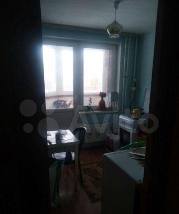 Аренда однокомнатной квартиры Высоковск, цена 15000 рублей, 2021 год объявление №1297769 на megabaz.ru