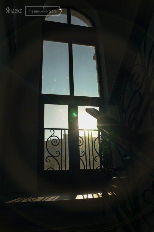 Продажа студии Москва, метро Бауманская, Балакиревский переулок 23, цена 4499000 рублей, 2021 год объявление №534635 на megabaz.ru